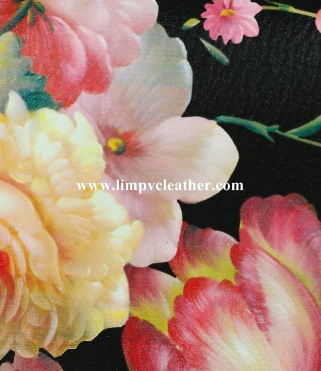 ดอกไม้_1276_07