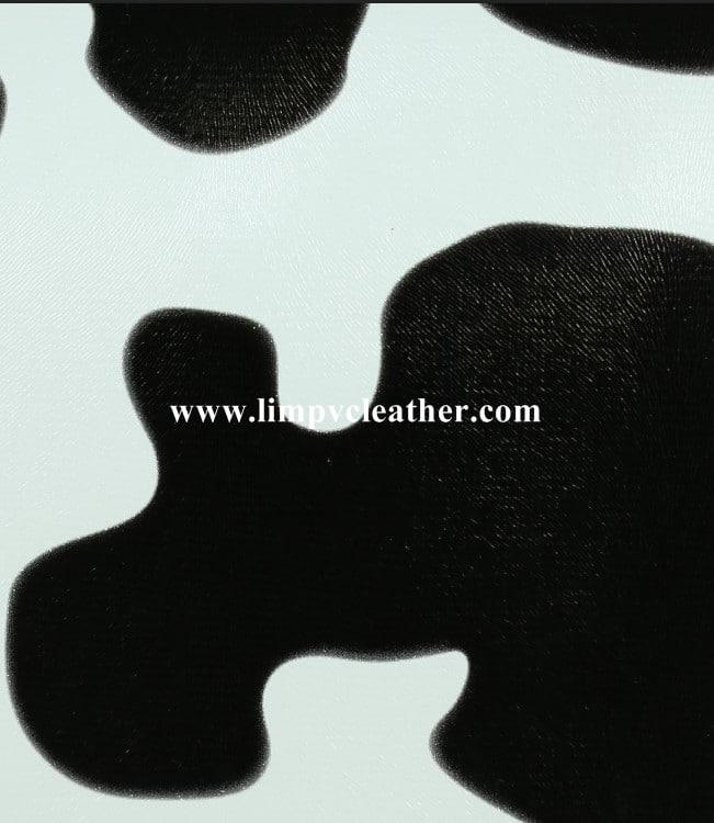 วัวดำ_2020_48
